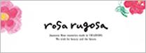 rosa rugosa(ロサ・ルゴサ)